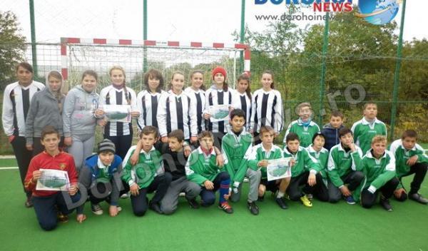 Ibanesti - sport pentru viata 05