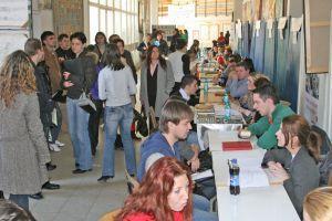 joburi_pentru_studenti