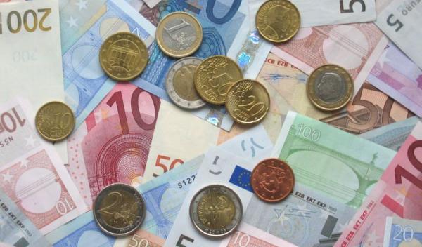 moneda-euro_1_