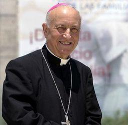 Agustin-Garcia-Gasco-Vicente