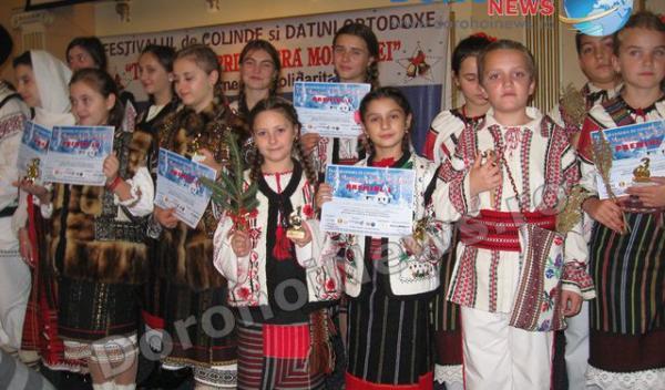 trec magii prin vatra moldovei 66