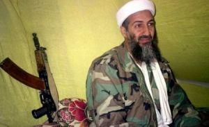 Osama BLD