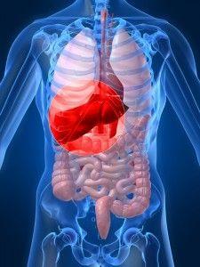 Hepatitis-b