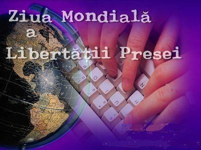 Ziua-Mondiala-a-Libertatii-Presei