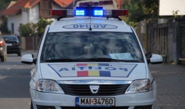 masina-politie-rutiera