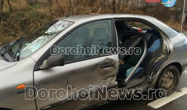 Accident Dorohoi_02