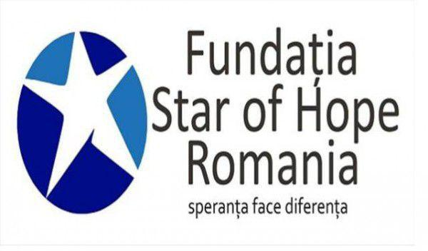 Fundația Star of Hope România