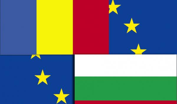 bulgaria-romania