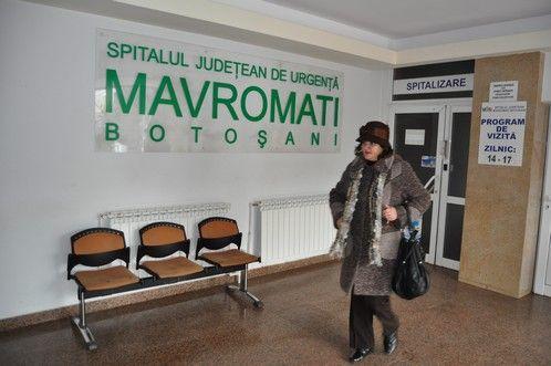 Spitalul-Judetean-Mavromati
