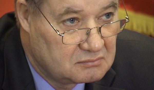 Senator Marcu_Gheorghe