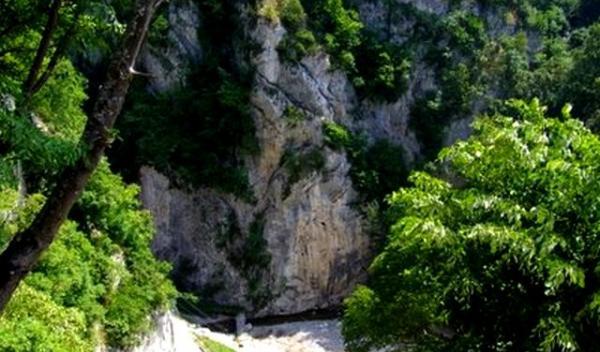 Parcul_National_Buila_Vanturarita