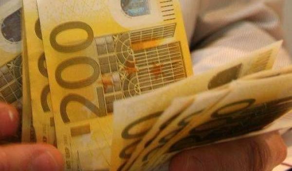 credite euro