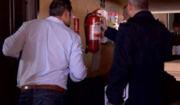 control-pompieri-