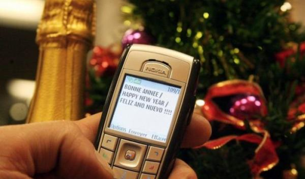 sms-de-revelion