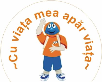 Concurs_cu_viata_mea_apar_viata