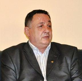Mihai Anitulesei