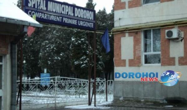 UPU Dorohoi01