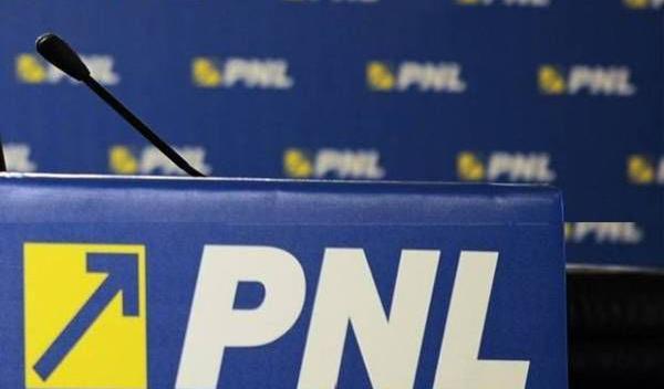 candidati pnl