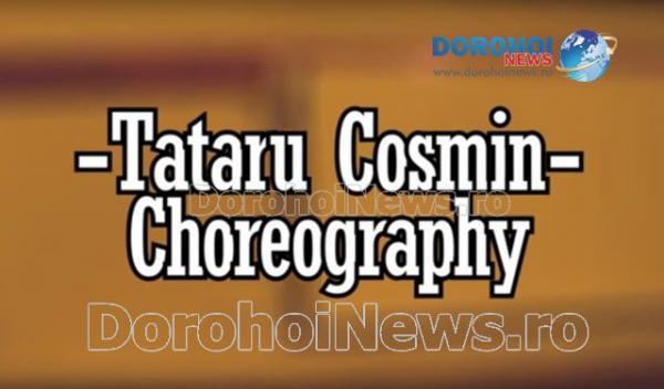 Tataru Cosmin_01