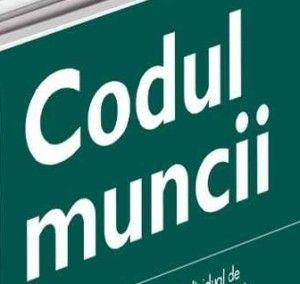 codul_muncii1