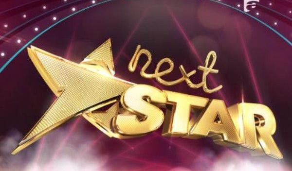 next-star
