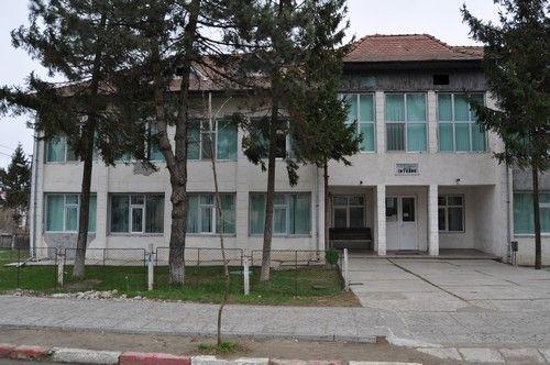 Spitalul_Darabani