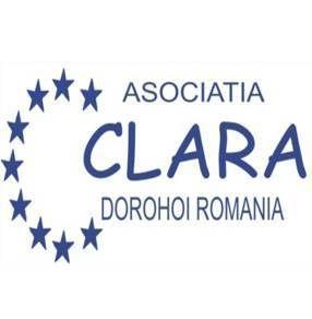 Asociatia CLARA