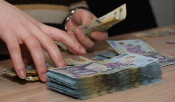 Salariul minim crește