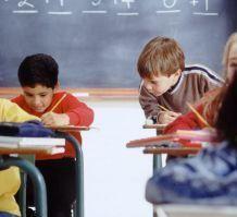 copii-care-invata