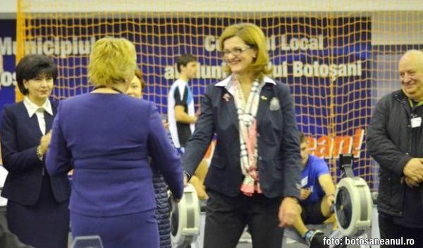 Clubul Sportiv Botosani