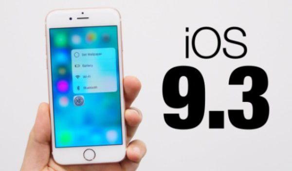 instalare-iOS-9.3