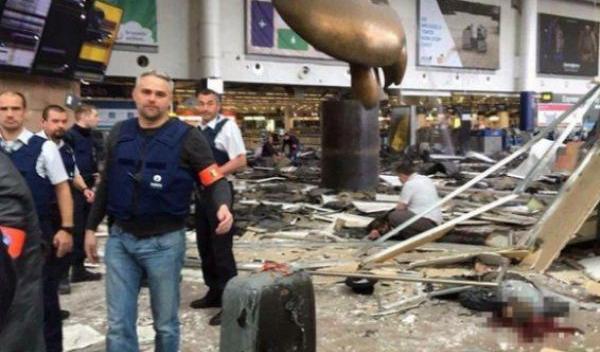 atentate-aeroport-bruxelles