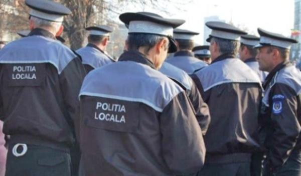 politie_locala