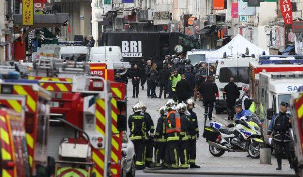 atentate belgia