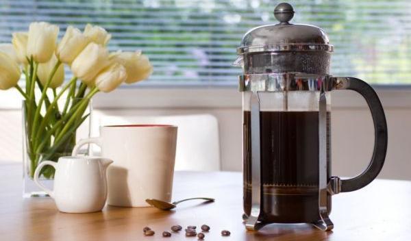 cea-mai-buna-cafea