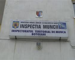 ITM Botosami