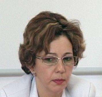 Daniela Azoicai