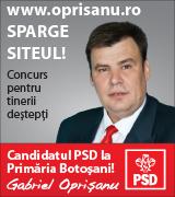 Concurs_Oprisanu-01