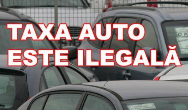 taxa-auto-ilegala