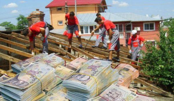 bani-pentru-Renovarea-casei