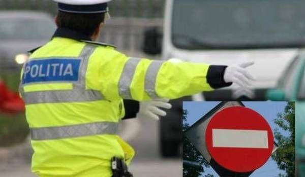 restrictionare-circulatie