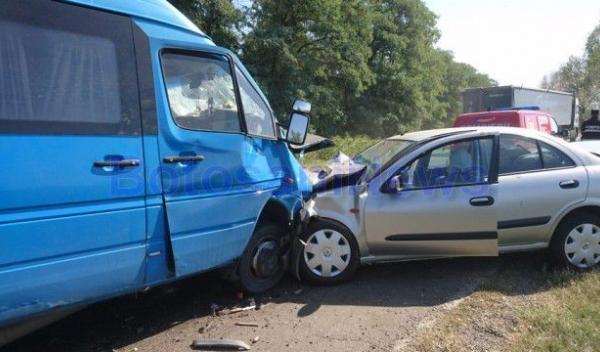 accident-grav