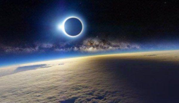 eclipsa-de-luna