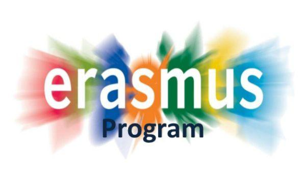erasmus-program