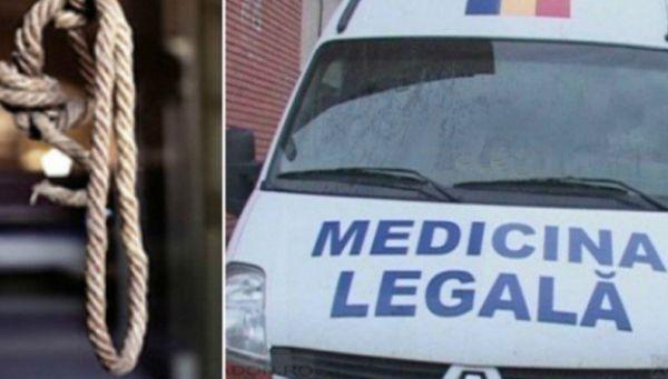 medicina_legala