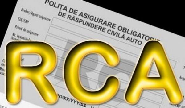 rca_2016
