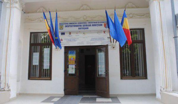 Senior Expert Service Botoșani