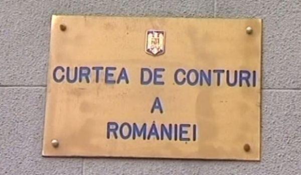 curtea_de_conturi