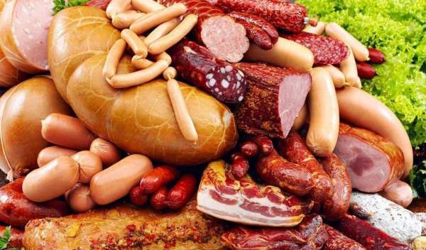alimente cancerigene