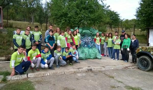 voluntari 002